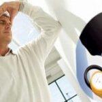Cách xử lý hết bệnh cao huyết áp từ Đông Y