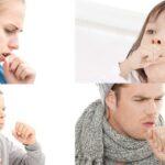 Cách xử lý hen suyễn (hen phế quản) từ thảo dược